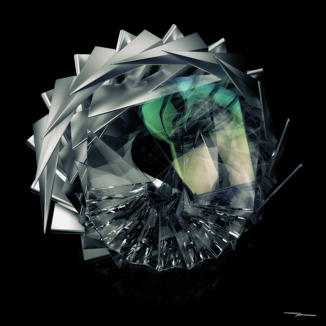 Electric Eye by MM2.jpg