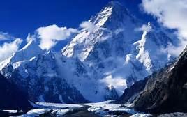 Avalanche Mountain.jpg