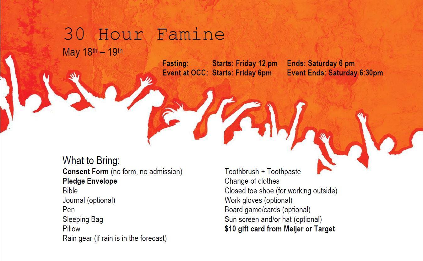 30 Hour Famine.JPG