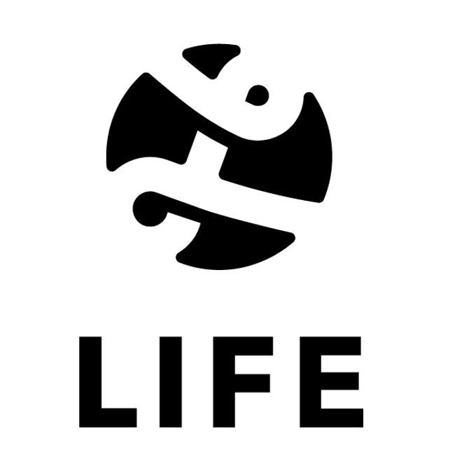 What is the LIFEconference? - Click the image to find out.