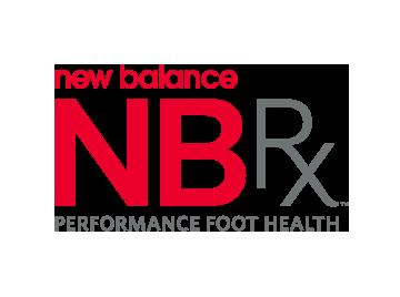 logo-nbrx.png