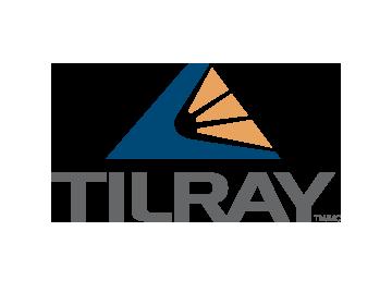 logo-tilray.png