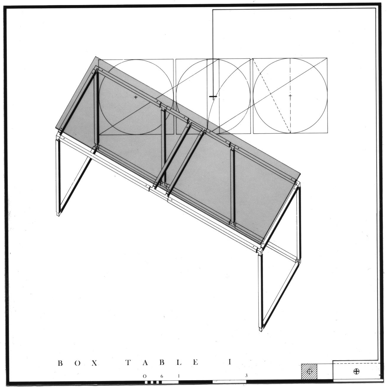 Box Table Drawing.jpg