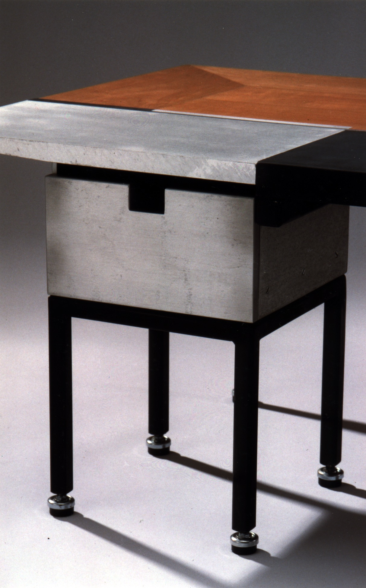 Stable Table 3.jpg