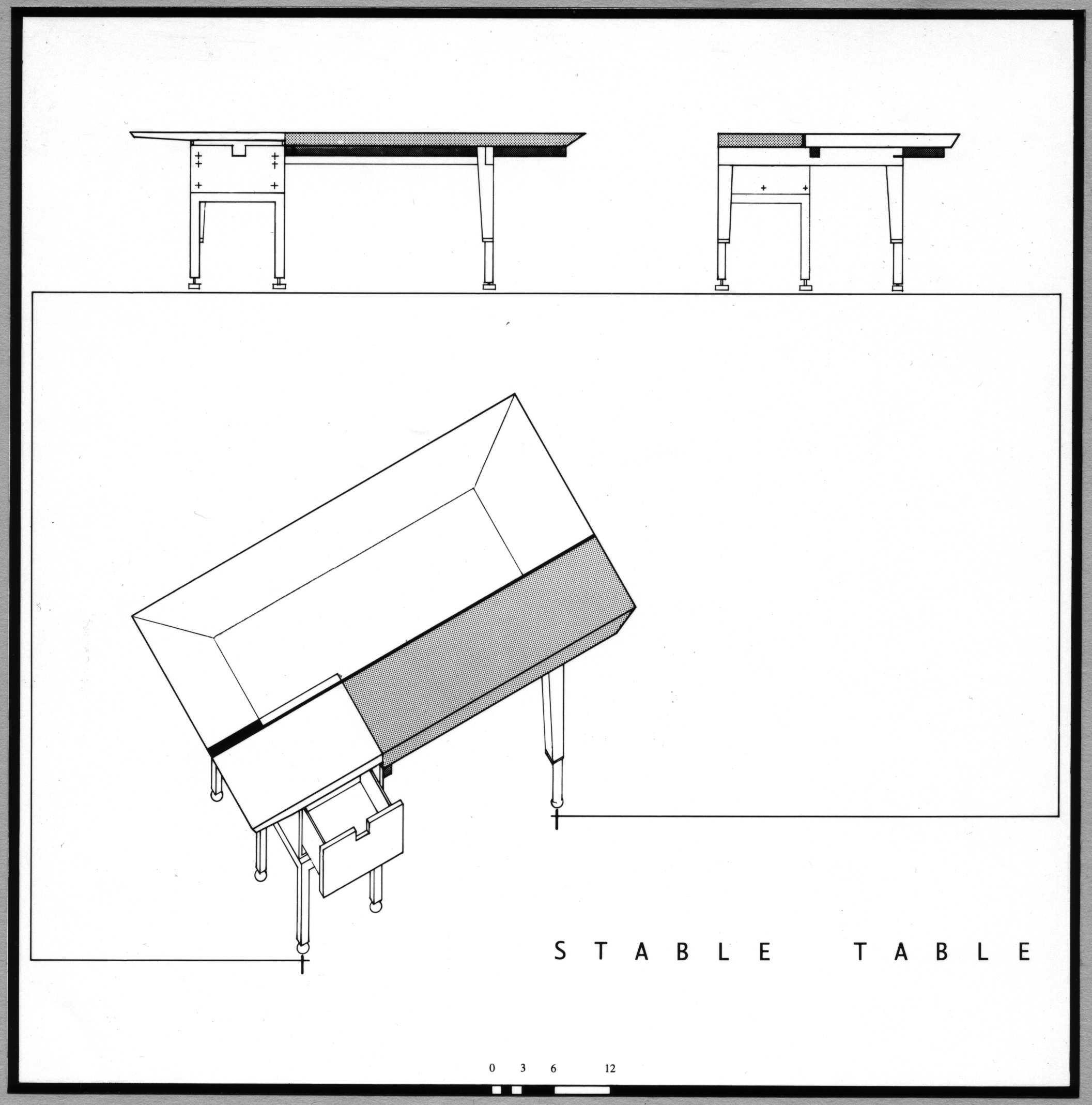 Stable Table Drawing 2.jpg