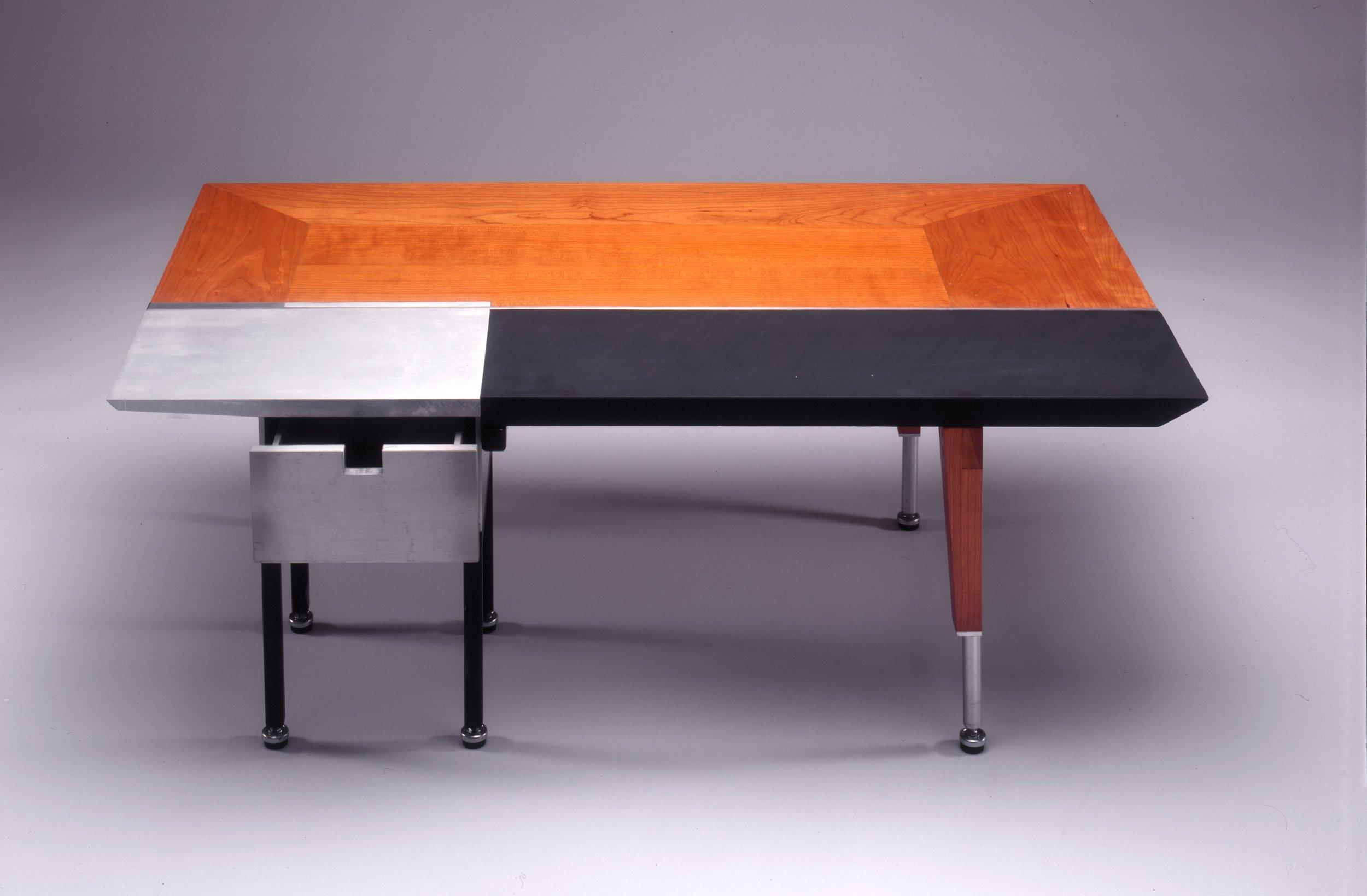 Stable Table 4.jpg