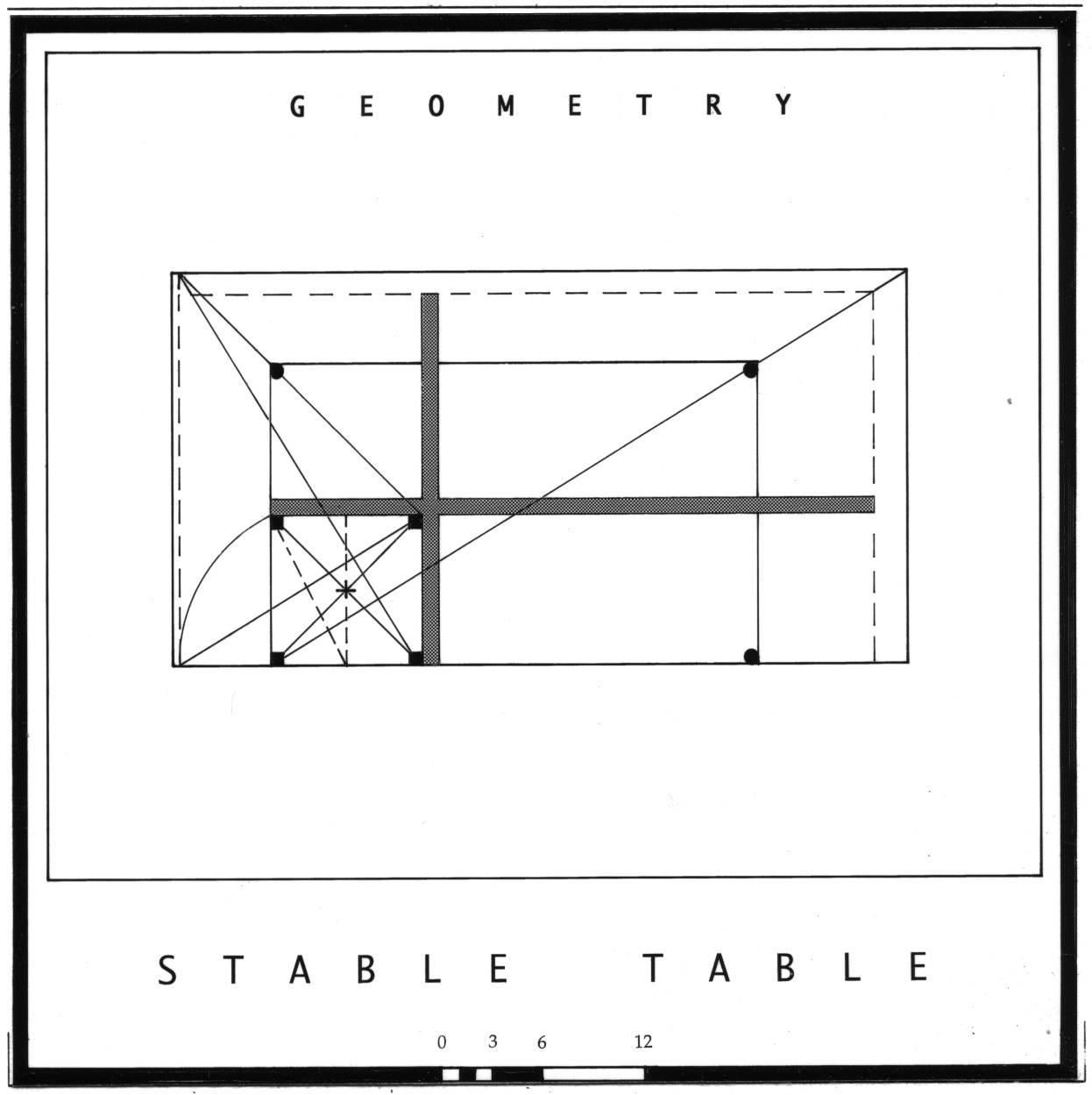 Stable Table Drawing 3.jpg
