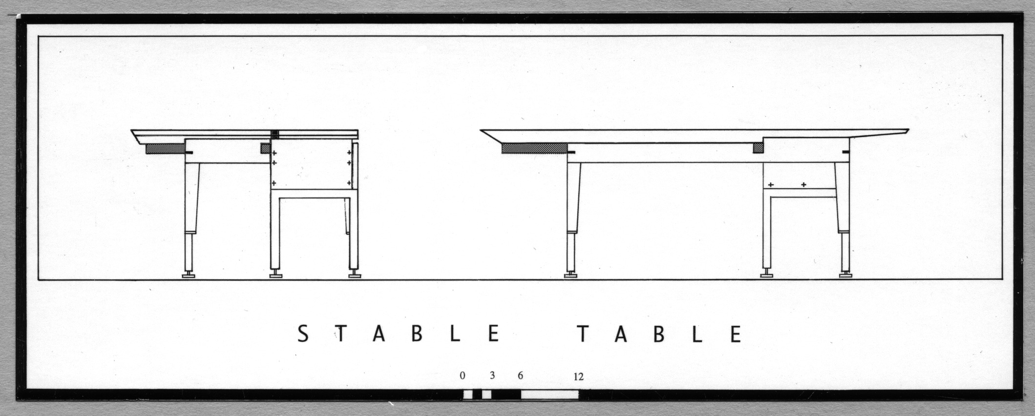 Stable Table Drawing 1.jpg