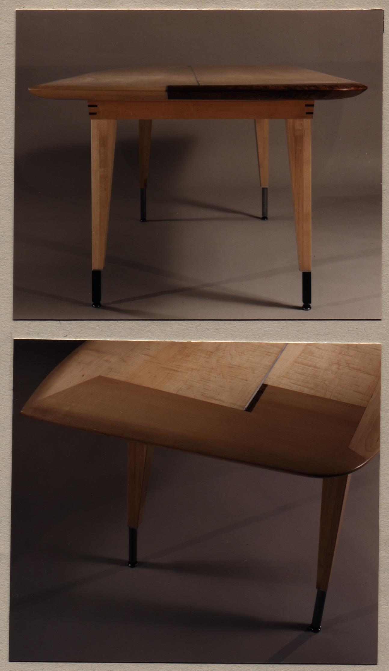 Chelap Table 2.jpg