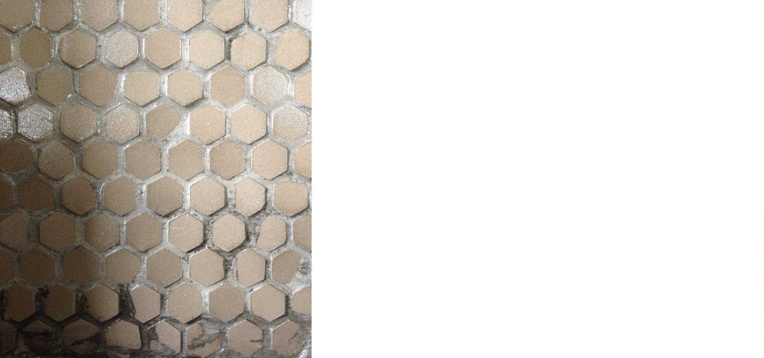 Cover Test - Tile 2.jpg