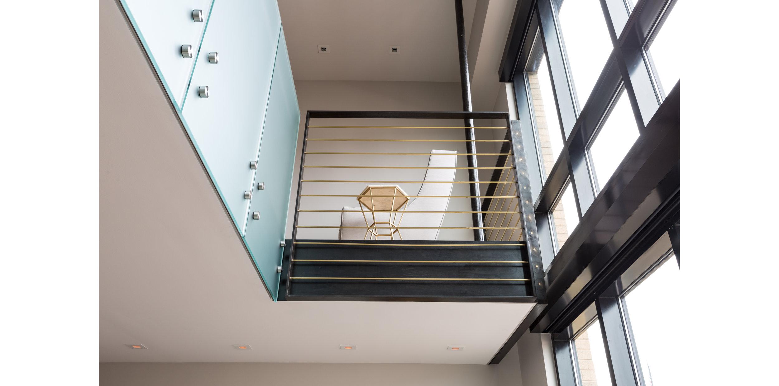F Street Duplex6.jpg