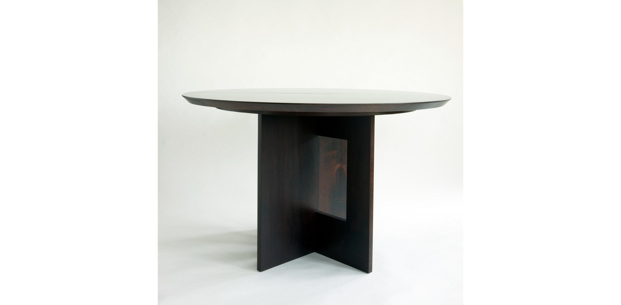 Extendable Table .jpg