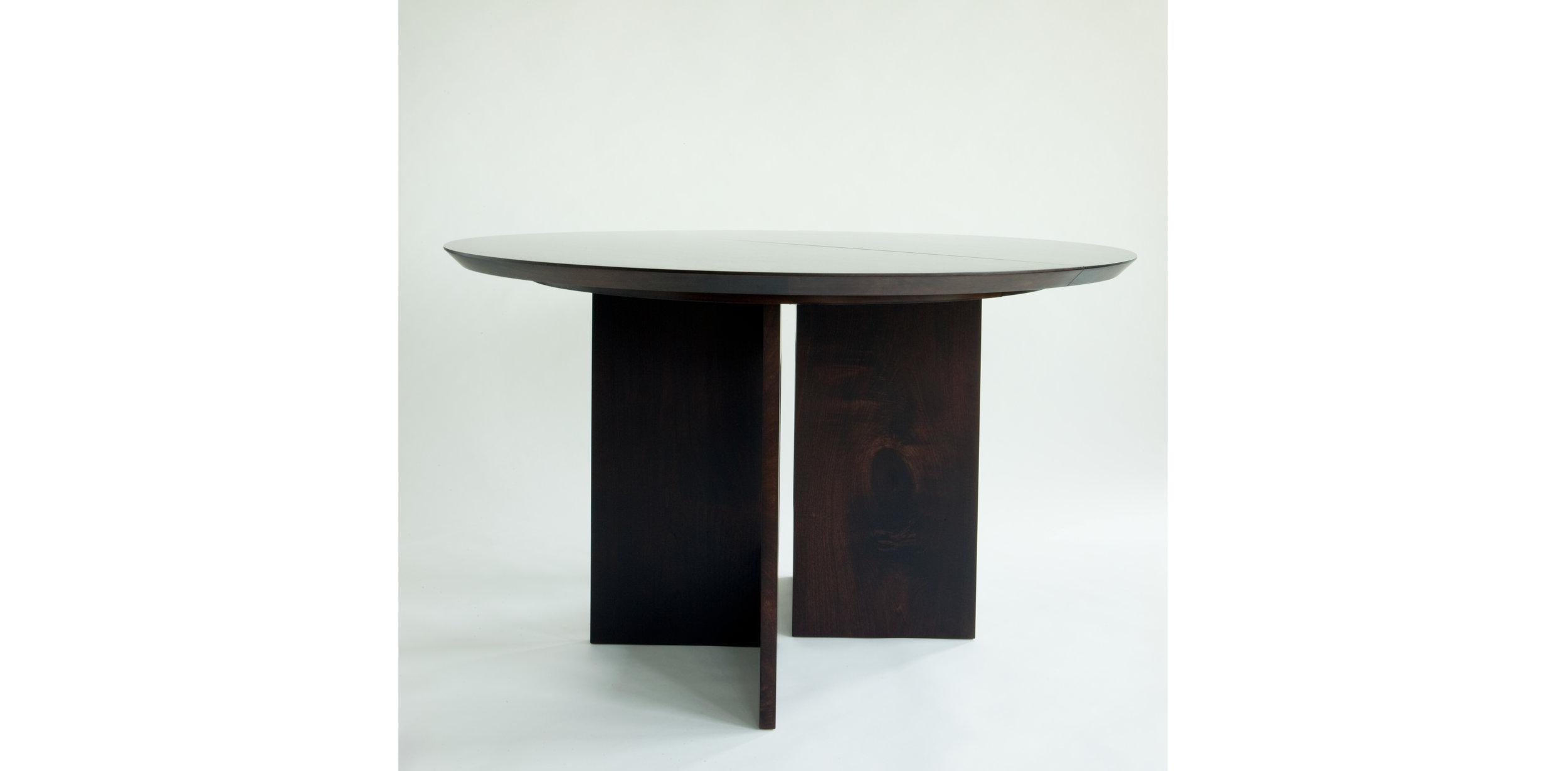 Extendable Table 2.jpg