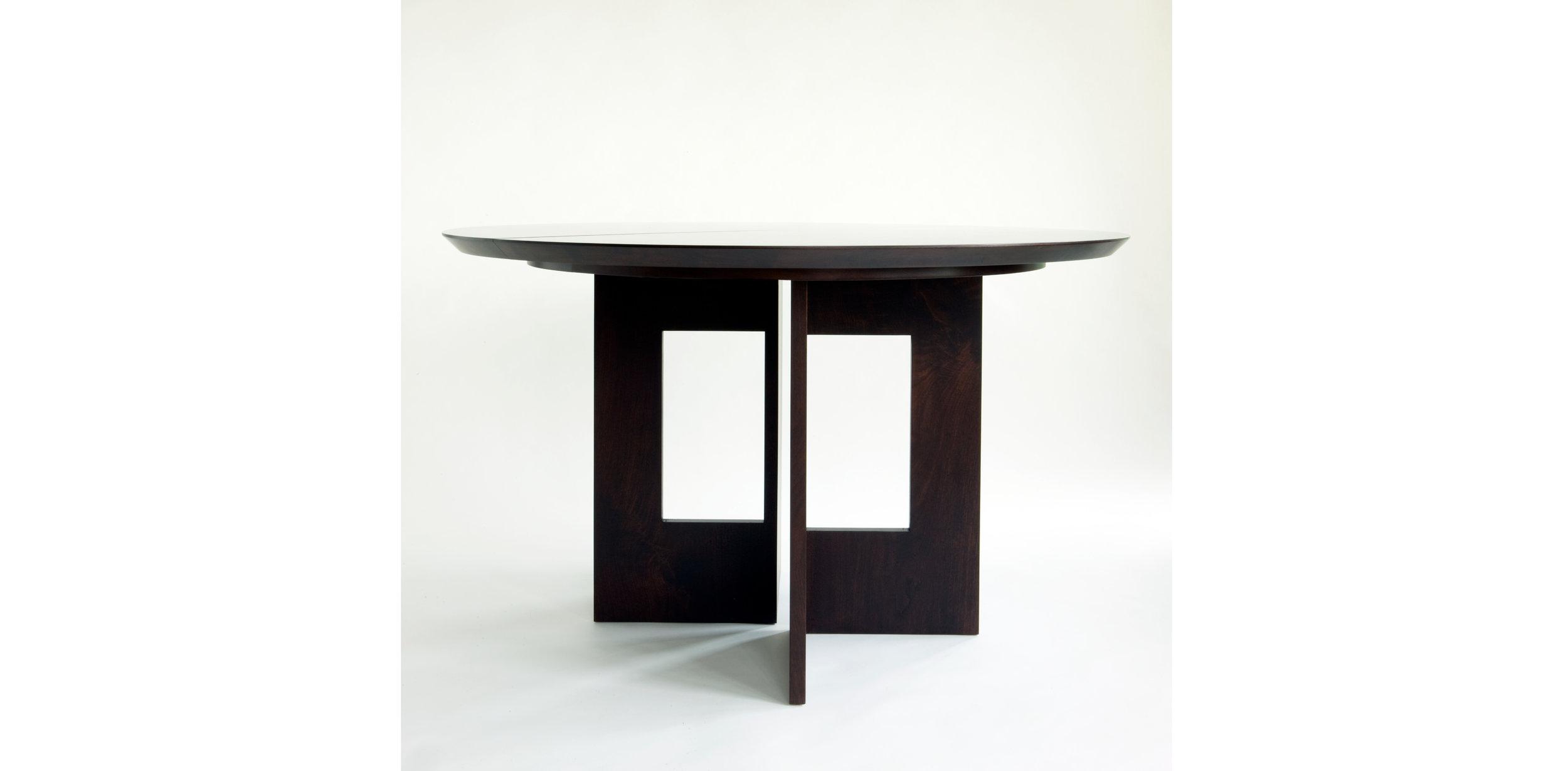 Extendable Table 3.jpg