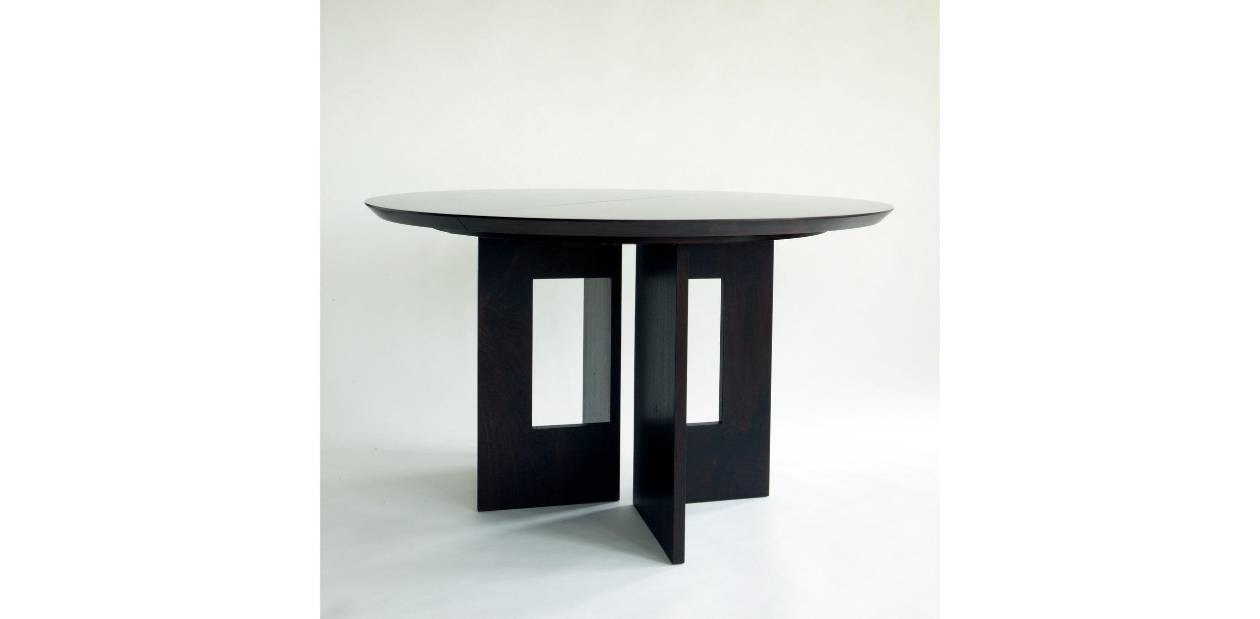 Extendable Table 4.jpg