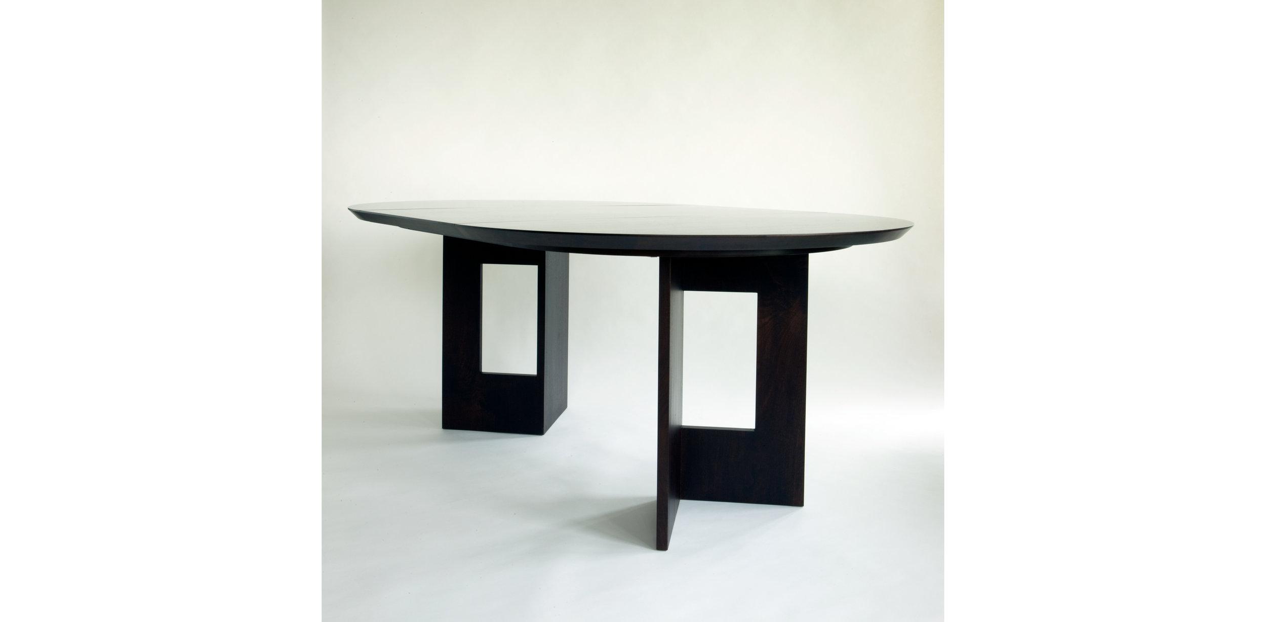 Extendable Table 5.jpg