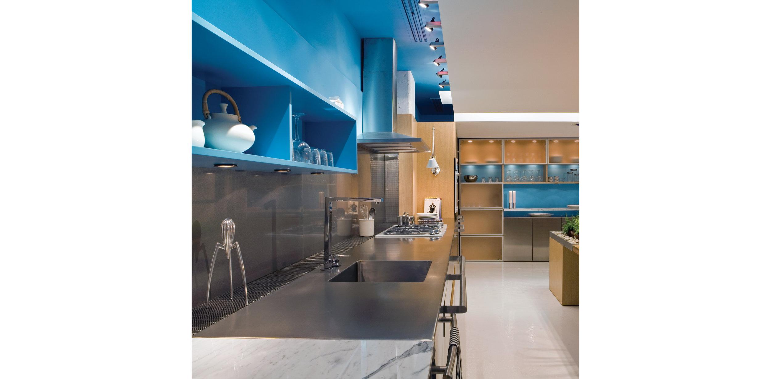 M Design House 2.jpg