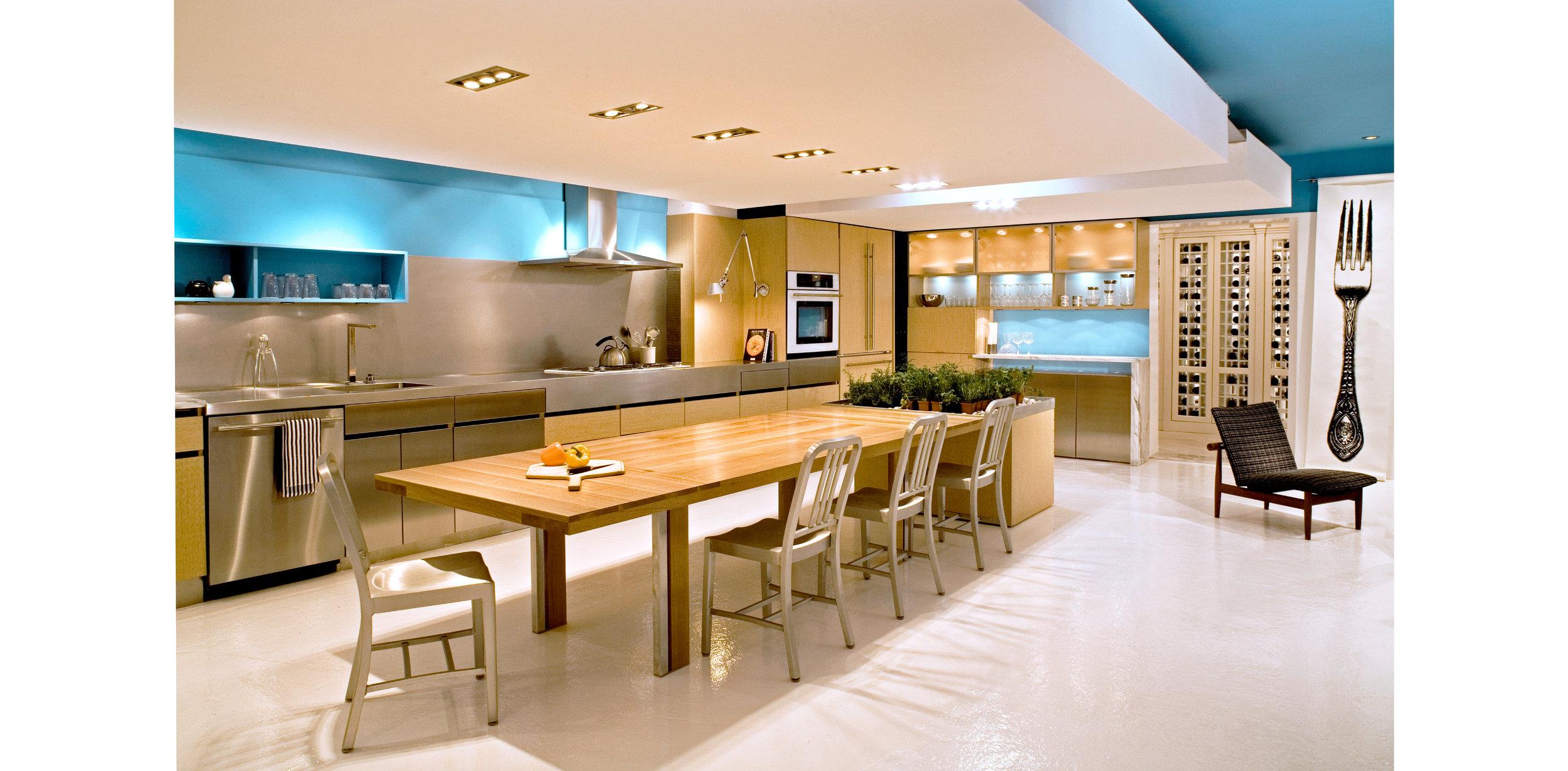 M Design House .jpg