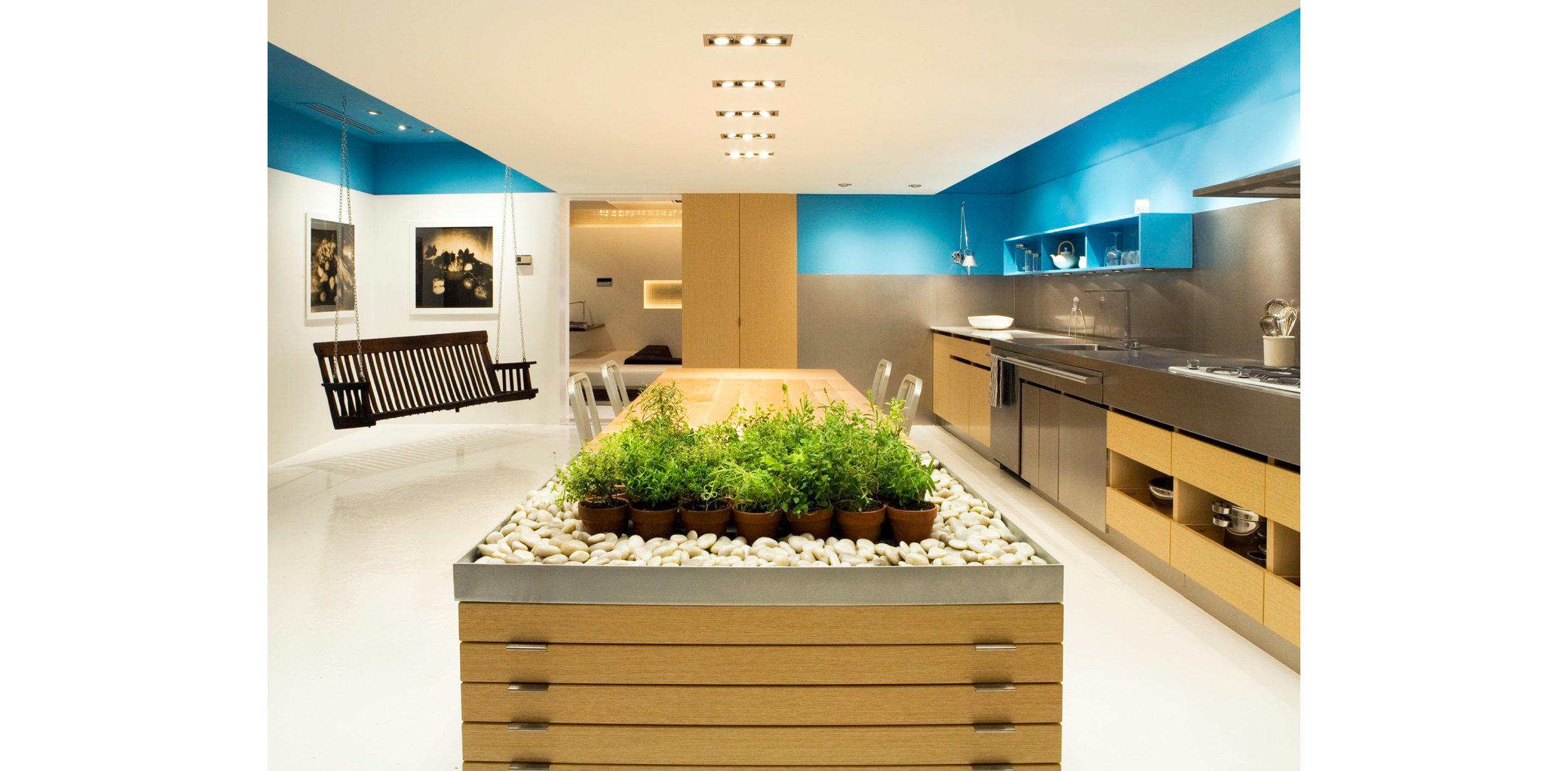 M Design House 4.jpg