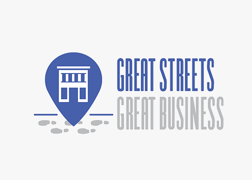 logo-page-008.png