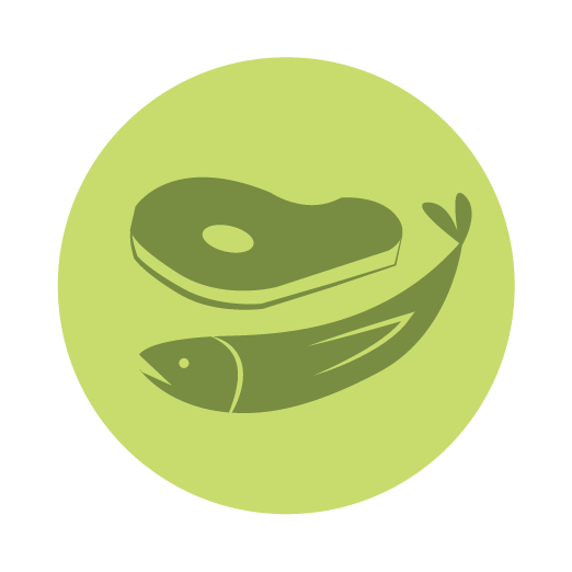 ucsd_iconography-04.png
