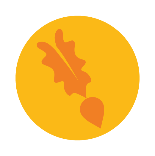 ucsd_iconography-18.png
