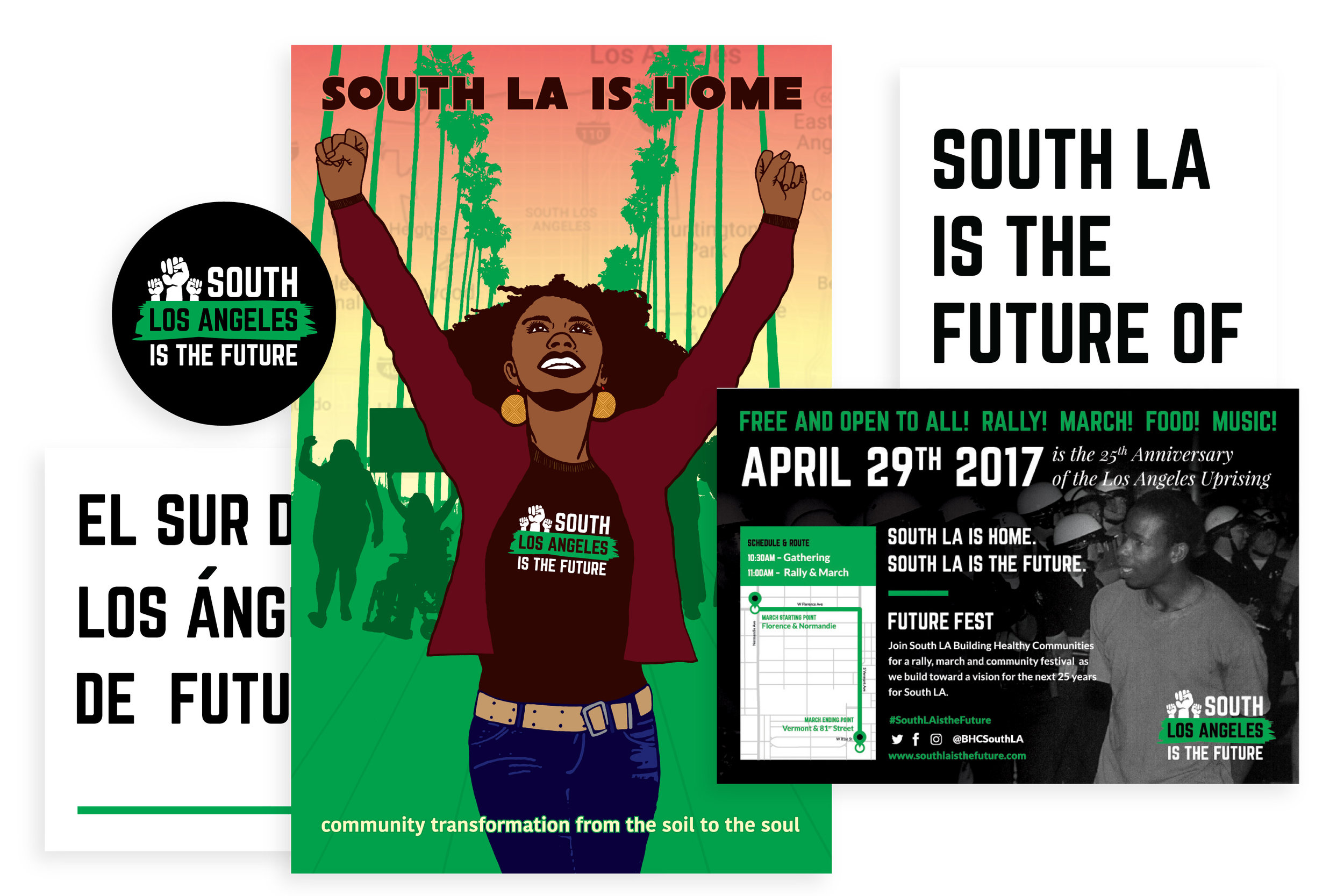 tf-bhc-southla-is-the-future_p2_e aye.jpg