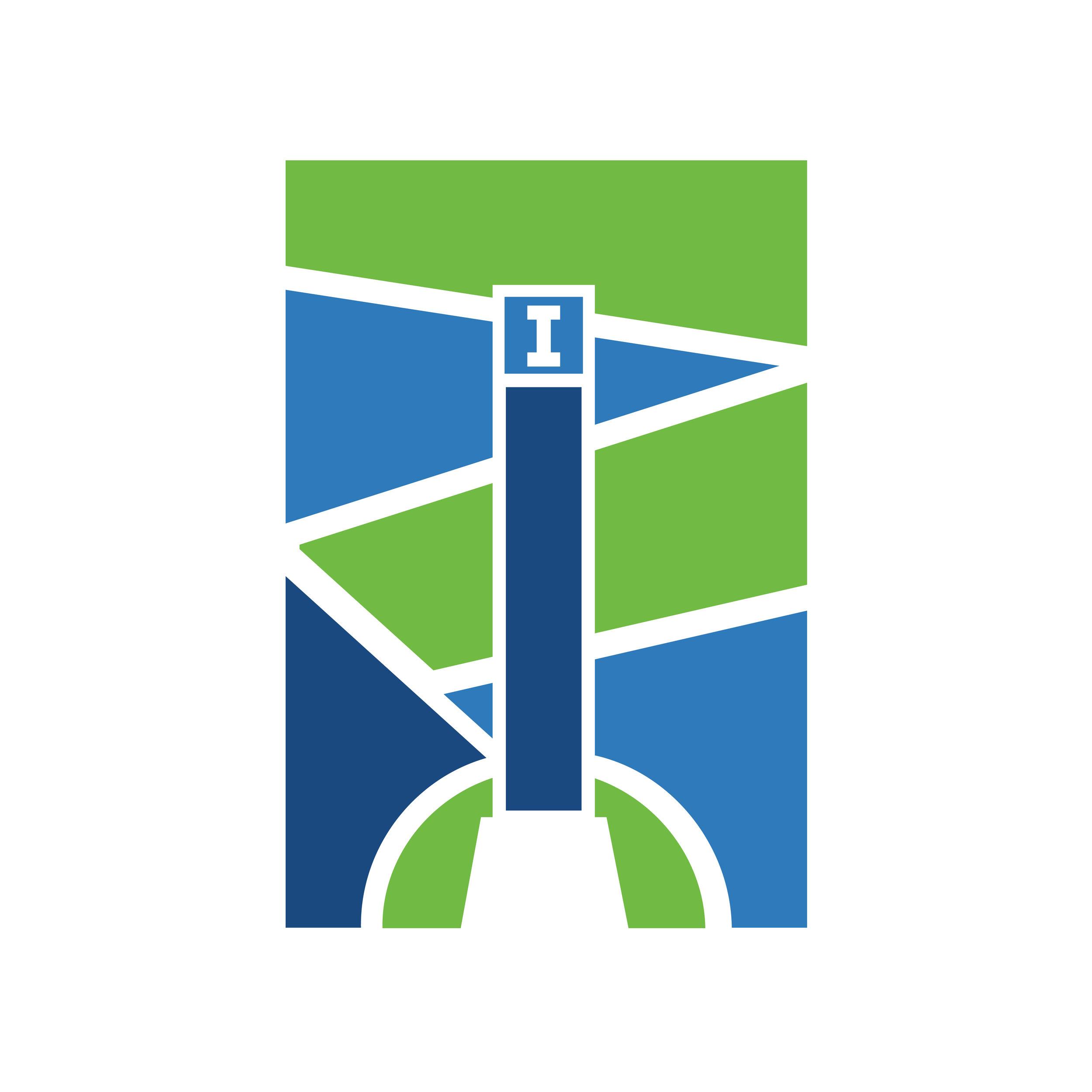 IEF-Logo-SOCIAL-01.jpg