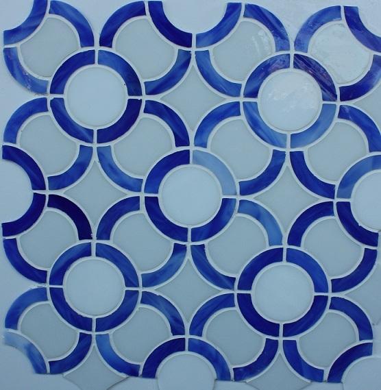 eg blue circles.JPG