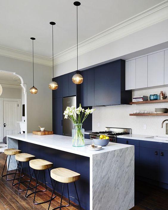 modern kitchen.jpg