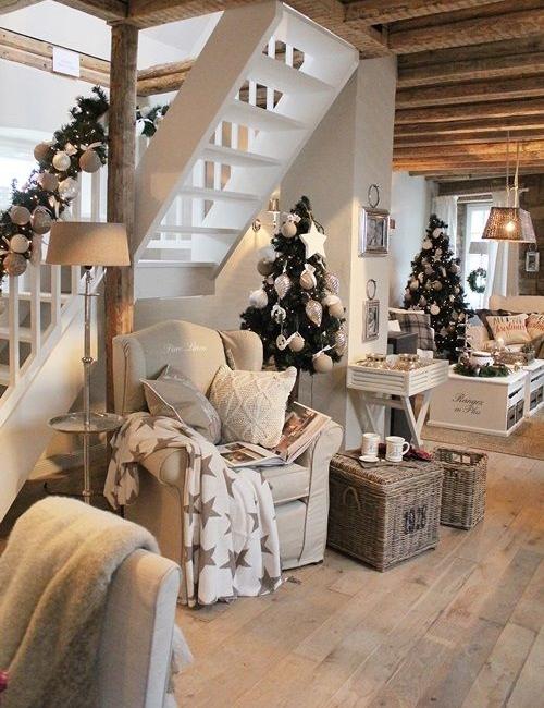 christmas floor.jpg