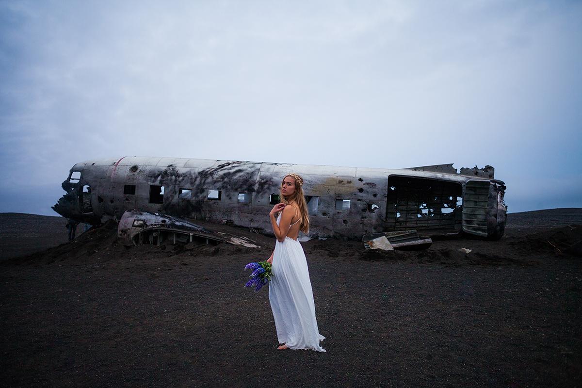 OliviaPlane-12.jpg