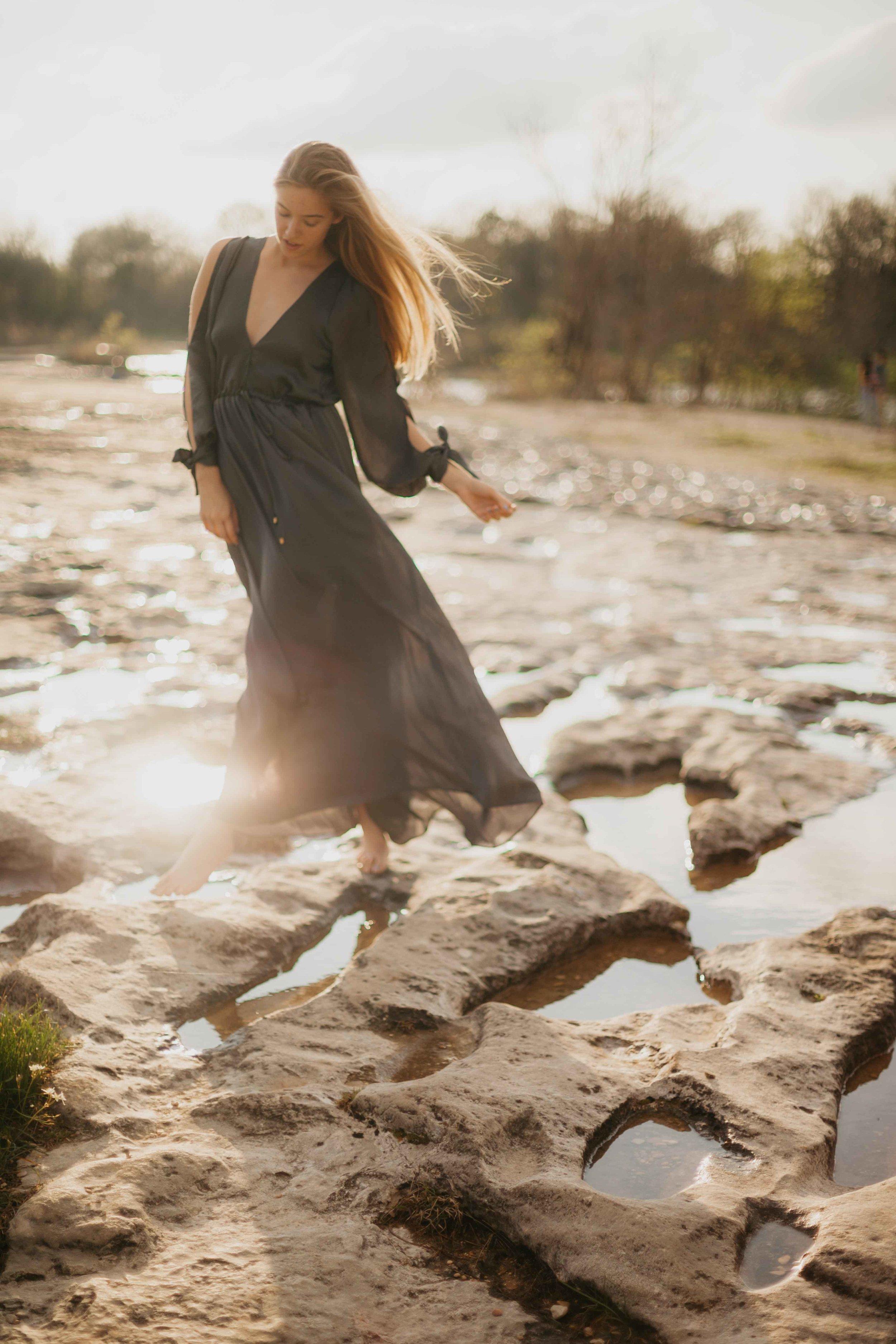 Austin Texas Photographer