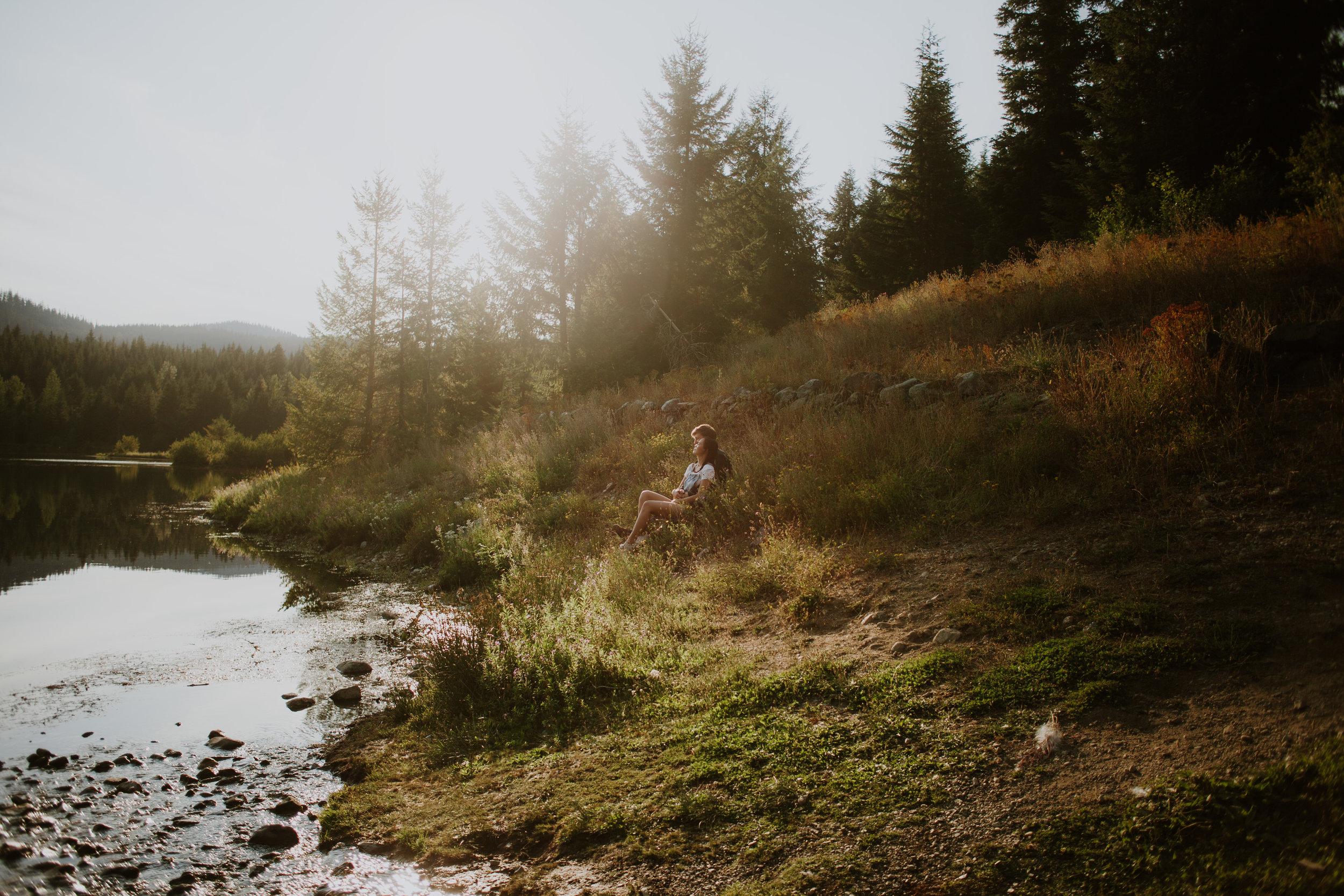 Ailin Hyde Photography
