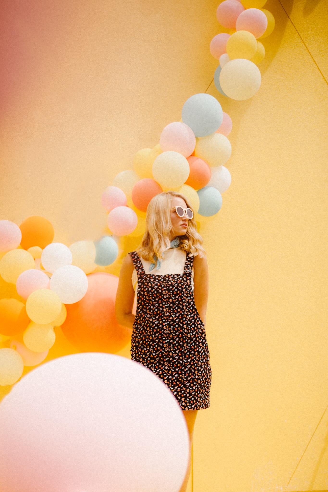 Ailin Hyde Photographer | Austin, Texas Photographer