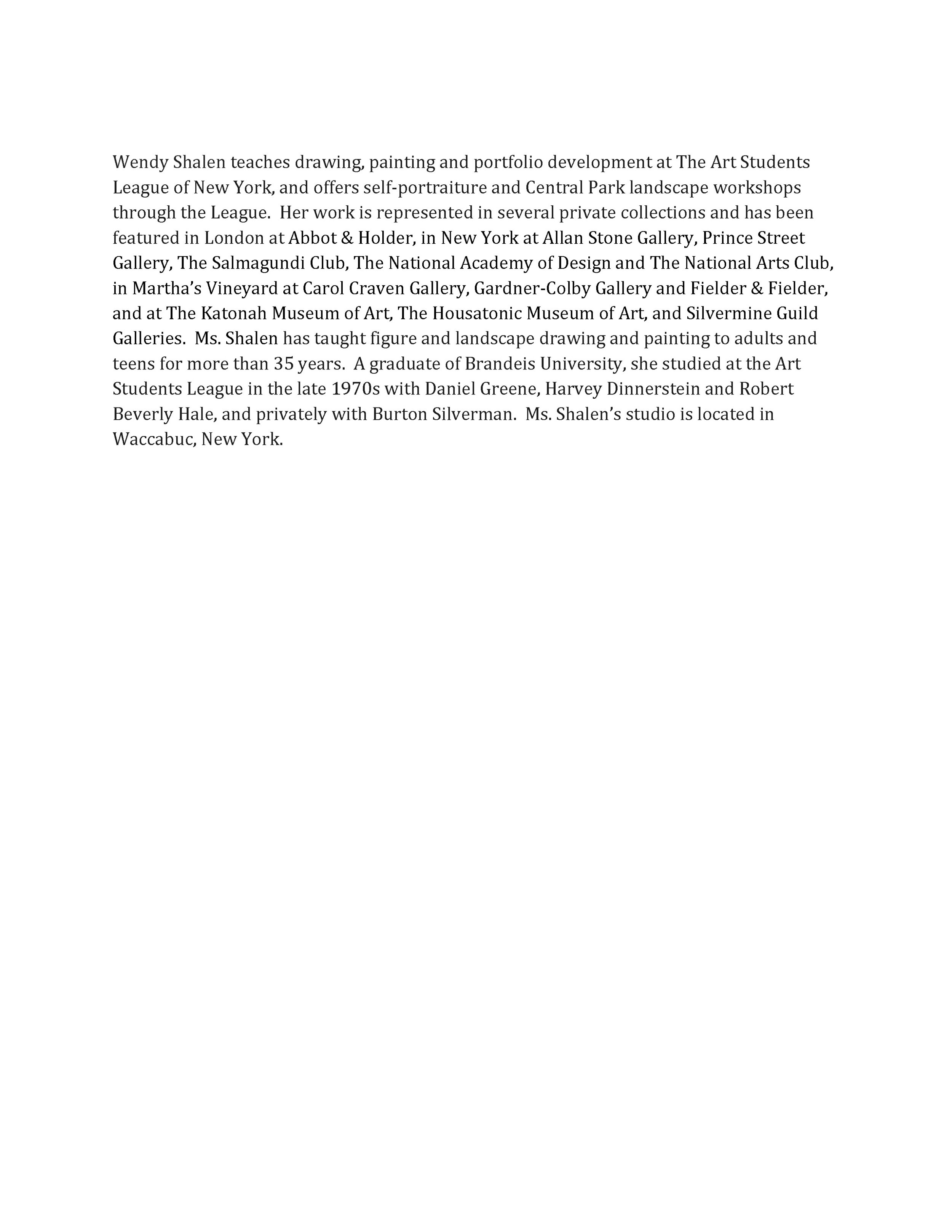 W.ShalenFinal Pr release _Page_2.jpg