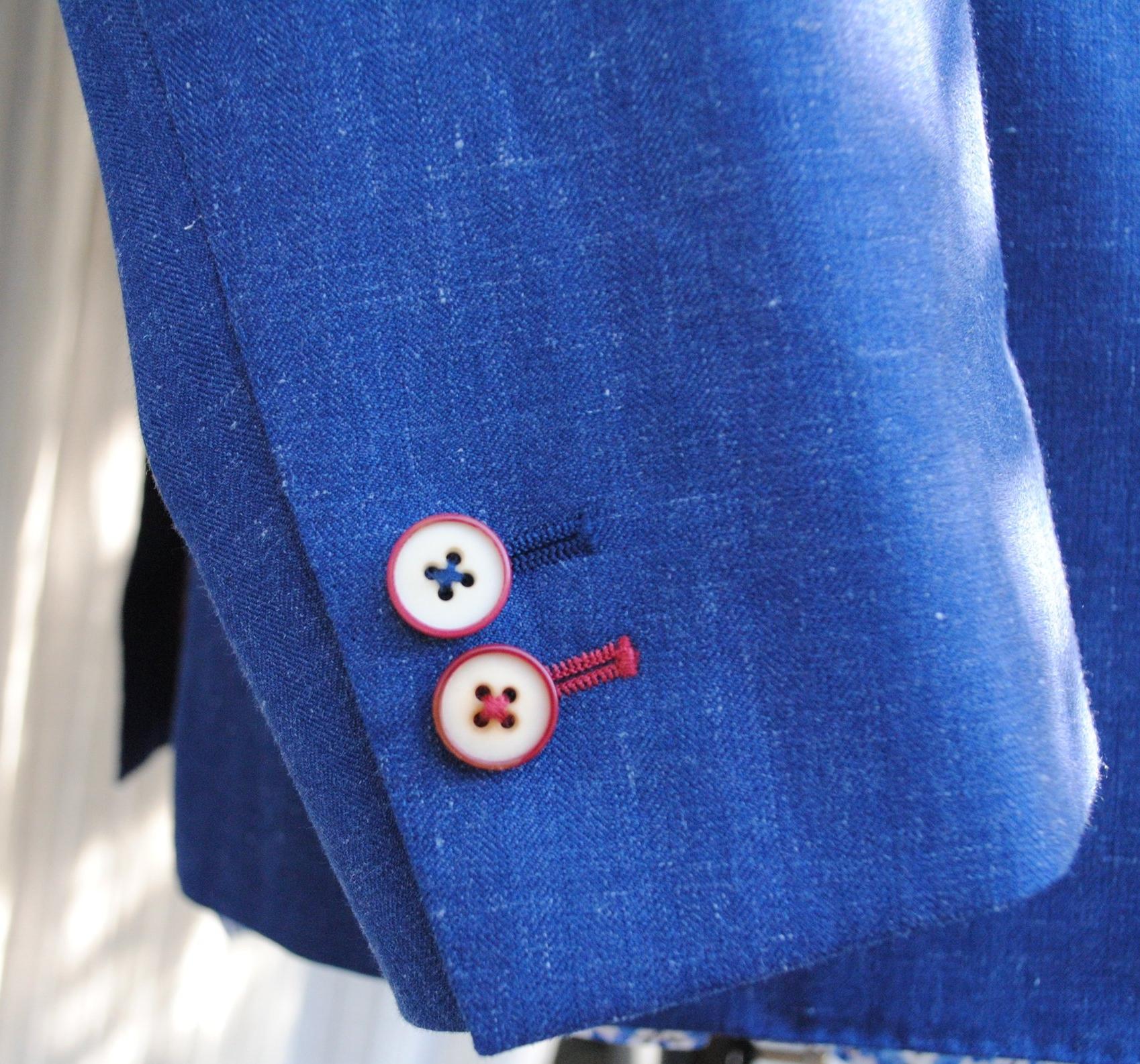 Cuff buttonhole.jpg