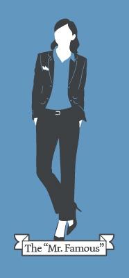 Womens_Suits_individual-04.jpg