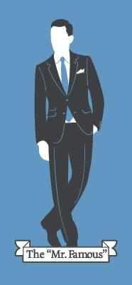 Mens_Suits_individual-22.jpg