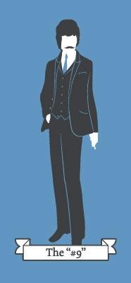 Mens_Suits_individual-13.jpg