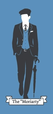 Mens_Suits_individual-28.jpg