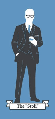 Mens_Suits_individual-25.jpg