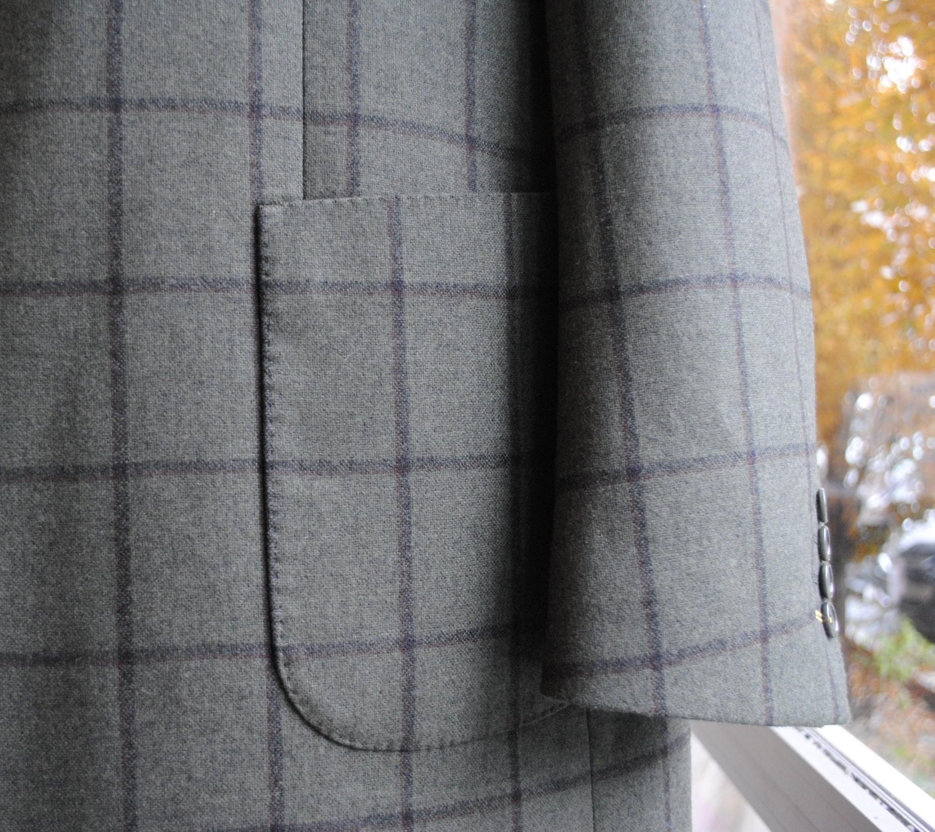JimSportcoat-5.jpg