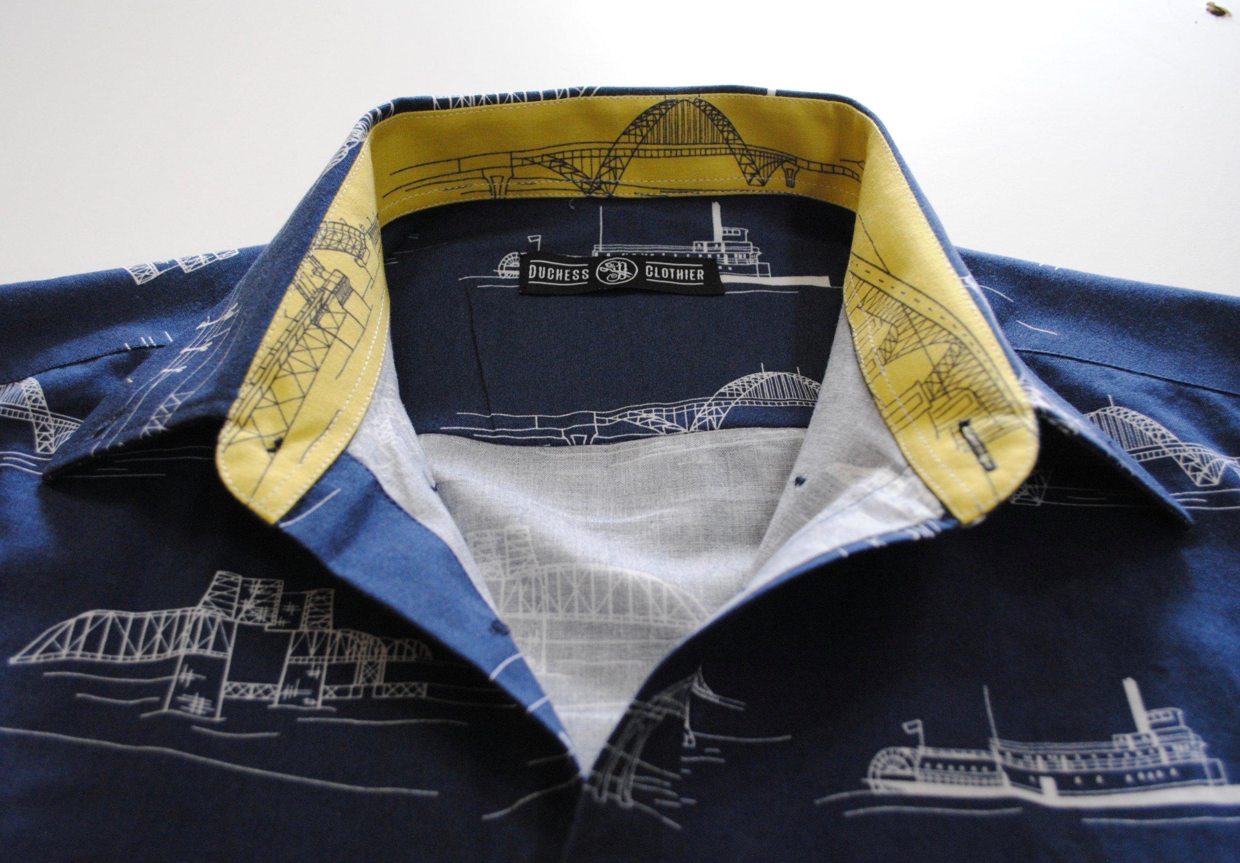 Contrast collar fabric.jpg