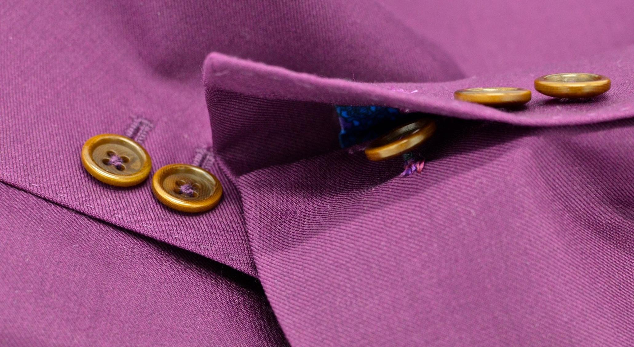 Functional cuff buttons.JPG