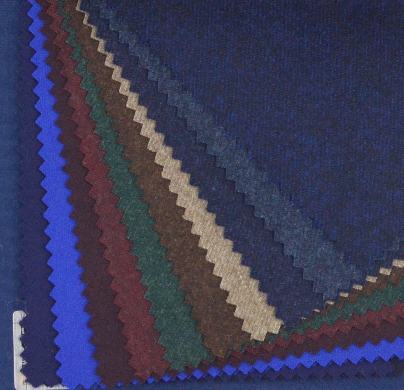 Noble Flannel.jpg
