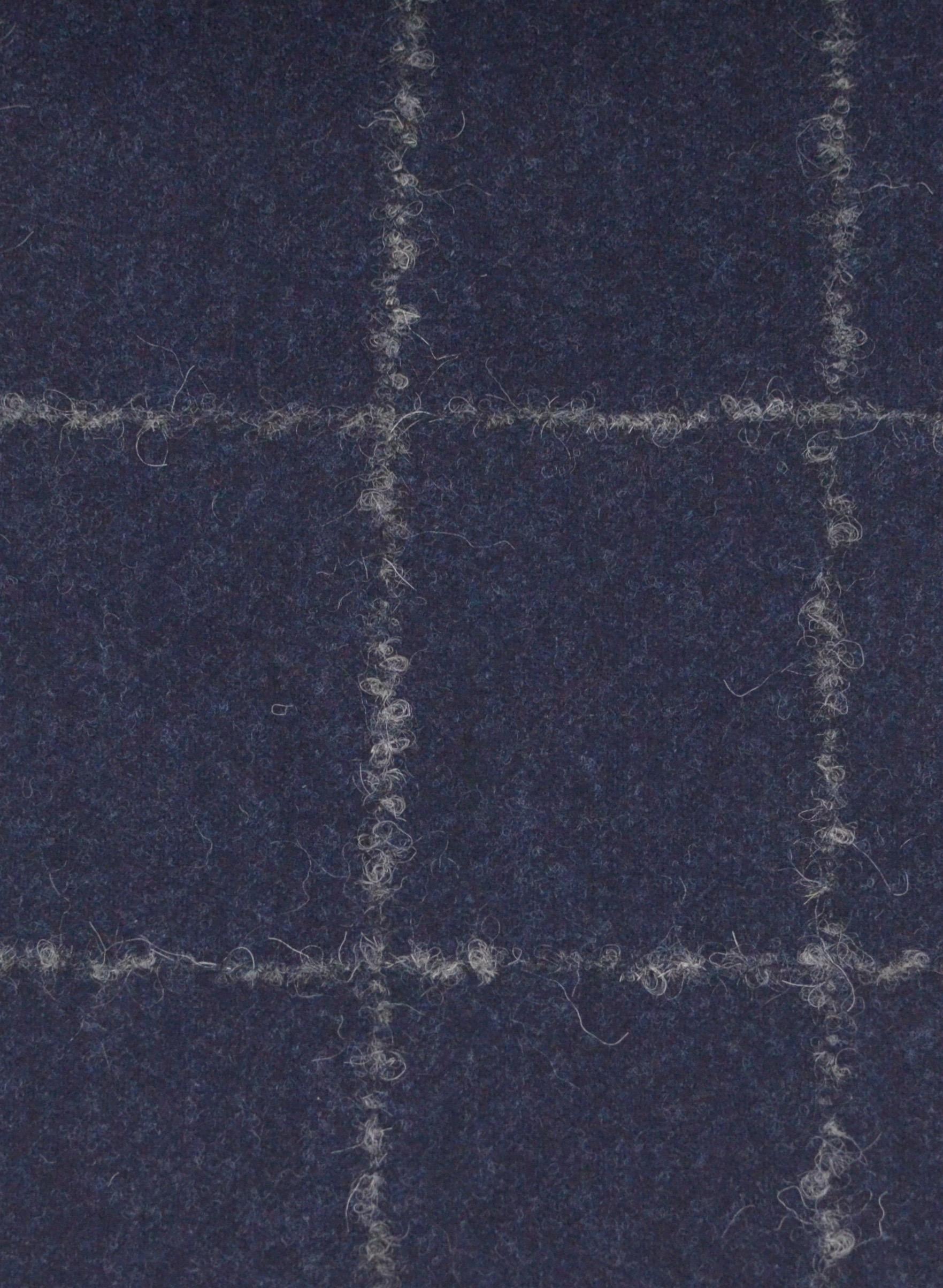 Noble flannel 2.jpg