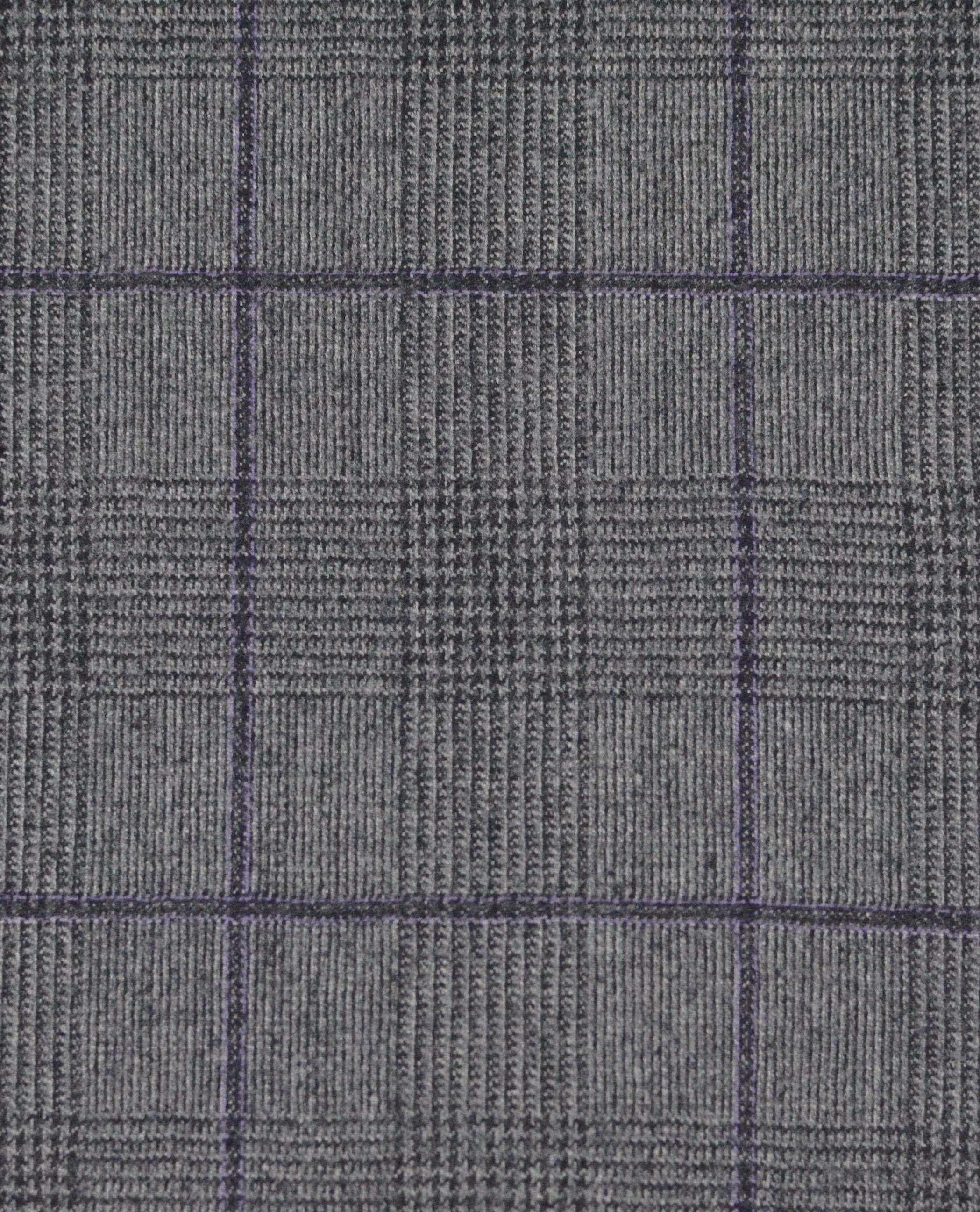 Noble Flannel 4.jpg