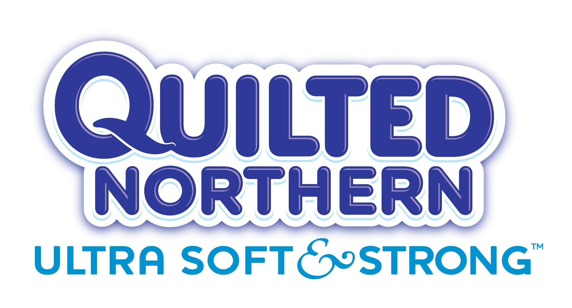 Quilted-Northern-logo.jpg.jpg