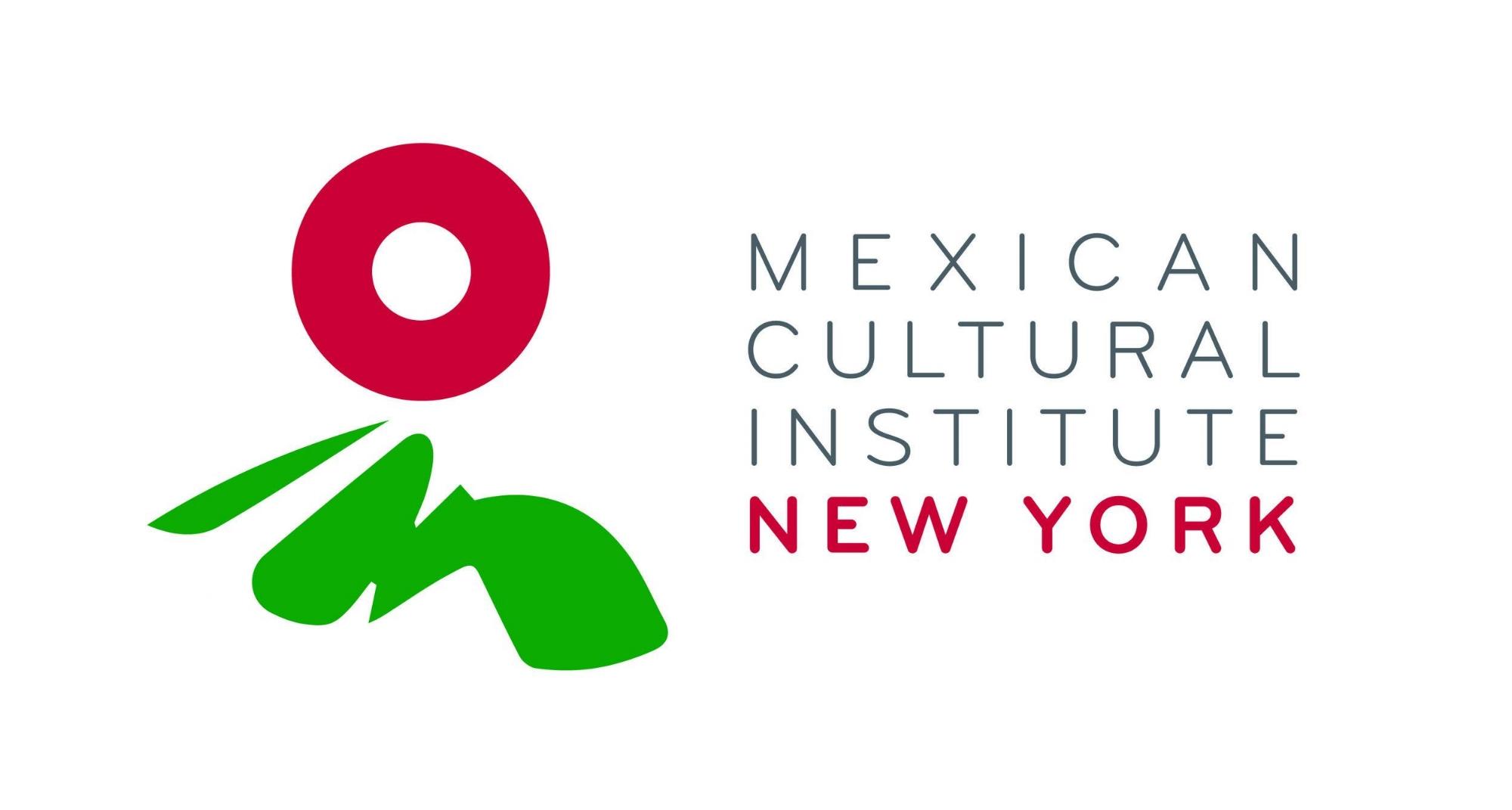 Logo horizontal 2016.jpg
